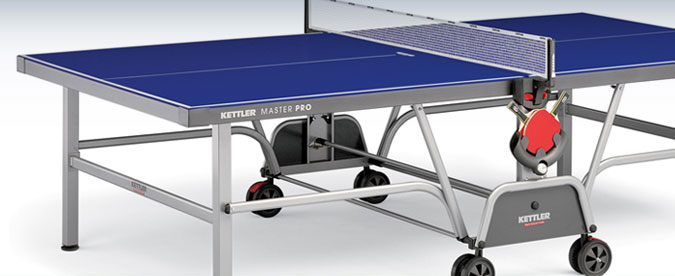 Miller S Table Tennis Westchester Ny S Best Wooden